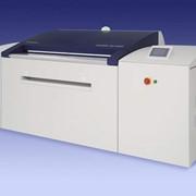 Услуги фотокопирования, ксерографии фото