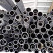Резиновые пластины ТМКЩ фото