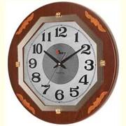 Настенные часы Sinix 1065 S фото