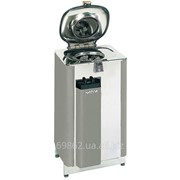 Электрокаменка для бани или сауны Harvia Symphony AV-6 фото