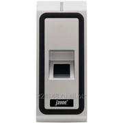 Считыватели биометрические /контроллеры J2000 J2000-SKD-BMR1000 фото