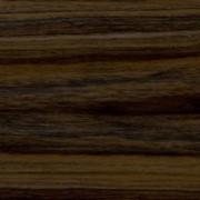FF-1428 Клён Лобелли (Fine Floor) фото
