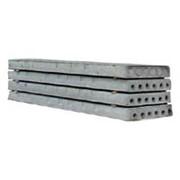 Плиты бетонные, купить плиты бетонные, продажа железобетонных плит фото