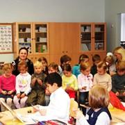 Программа по обучению чтению по методике Н.Зайцева фото