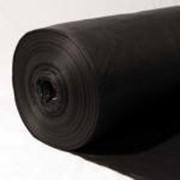 Укрывной нетканый мульчирующий материал Агроспан плотность 60-черный ширина 2,1 м, арт. 252177 фото