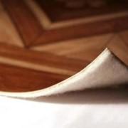 Клеи для линолеума. Клей для керамической плитки и линолеума. Купить Луганск, Украина фото