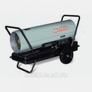 Дизельный нагреватель WF40 Wellfire фото
