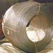 Проволока ВР-1 фото
