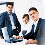 Программное обеспечение для бизнеса фото