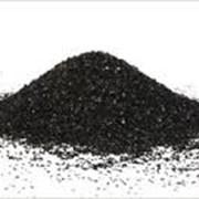 Техуглерод ASTM3 фото