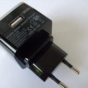 Зарядные устройства для смартфонов фото