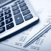 Дистанционный расчет сумм платежей фото