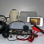 Магнитометр фото