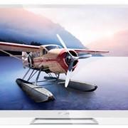 Телевизор Philips 47PDL6907K/12 фото