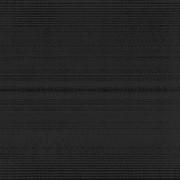 Плитка для кухни Капри G Черный 300x300 фото