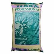 Terra Professional 25 L фото