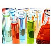 Натрий сернистокислый б/в ч BASF фото