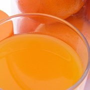 Сок абрикосовый, банка 0.8 л фото