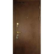 Доставка дверей фото