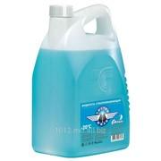 Жидкости для омывания «Чистая Миля» фото