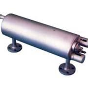 Колонка уровнемерная УК-4 фото