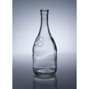 Бутылка Самогон фото