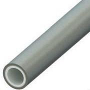 Универсальная труба TECE flex 5S d20х2,8 мм, бухта 120 м (704520) фото