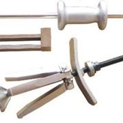Инструменты ATB-1164 фото