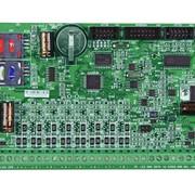 Системы GSM- мониторинга удаленных объектов фото