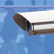 Обслуживание систем внутреннего и наружного видеонаблюдения