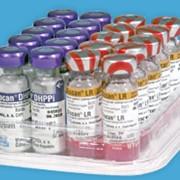 Биокан DHPPi+LR фото
