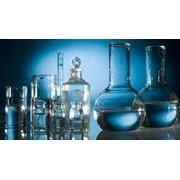 Органический химический реактив N,N-дибензиланилин-(дибензилфениламин), ч фото