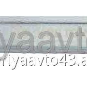 Ключ радиусный шарнирный 13-35 мм, для цилиндрического крепежа KING TONY 3641-35 фото