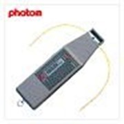 Определители активного волокна фото
