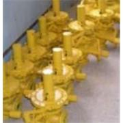 Поставка товаров и оборудования газорегулирующего фото