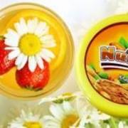 Арахисовая паста производство Узбекистан фото