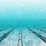 """Аэраторы универсальные """"ЭКОТОН"""" из высококачественного полиэтилена для равномерного распределения воздуха, подаваемого через диспергирующий слой в обрабатываемую жидкость. фото"""