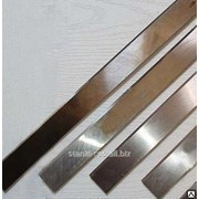 Ножи стогальные 1050х35х3 мм HSS18% Германия фото