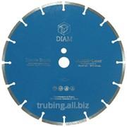 Алмазный круг Diam 1А1RSS Simple Storm H-7мм, 450х3,6 мм фото