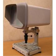 Трихинеллоскоп пт-80 системат-про проекционный фото