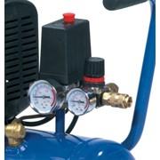 Воздушные компрессоры с воздушным охлаждением фото
