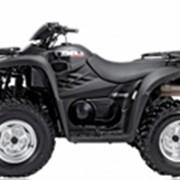 Квадроцикл KYMCO MXU 500 4х4 фото