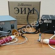 Электроискровой маркер - электромаркер Прогресс-001 фото