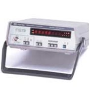 Частотомер электронно-счётный GFC-8010H фото