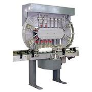 Инспекционная машина (браккераж) ЛПМ7.1 фото