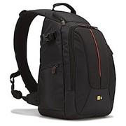 Рюкзак Case Logic DCB-308 фото