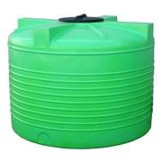 Химически устойчивые пластиковые бочки от 120 до 5 фото