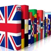 Concord Centre - курси іноземних мов, бюро письмового та усного перекладу Київ фото