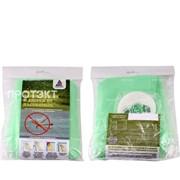 Набор для защиты от насекомых, полиэфир 100% М-2/0,75/2 фото