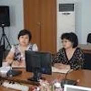 Подтверждение соответствия систем менеджмента качества по СТ РК ИСО 9001-2009 фото